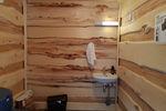 Erotteleva kuiva wc